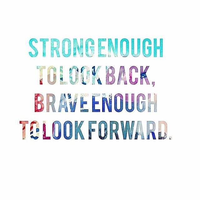 Some Weekend Wisdom #yourtea #quote #wordsofwisdom #inspo Www.yourtea.com