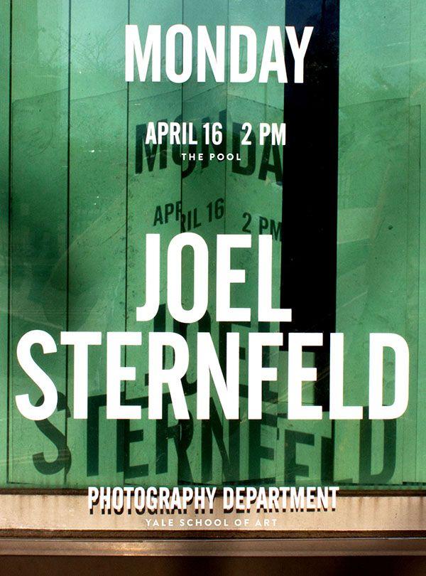 poster | foldingfolder:  (via Joel Sternfeld and Richard Misrach - Jessica Svendsen)