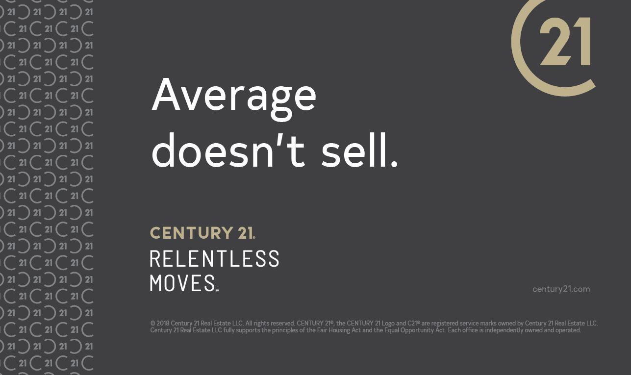 Selling Real Estate Flyers Real Estates Design Business Card Design