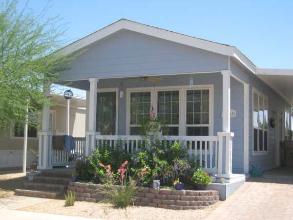 Excellent Sold Cavco Mobile Home In Phoenix Az 85022 Last Listed Best Image Libraries Weasiibadanjobscom