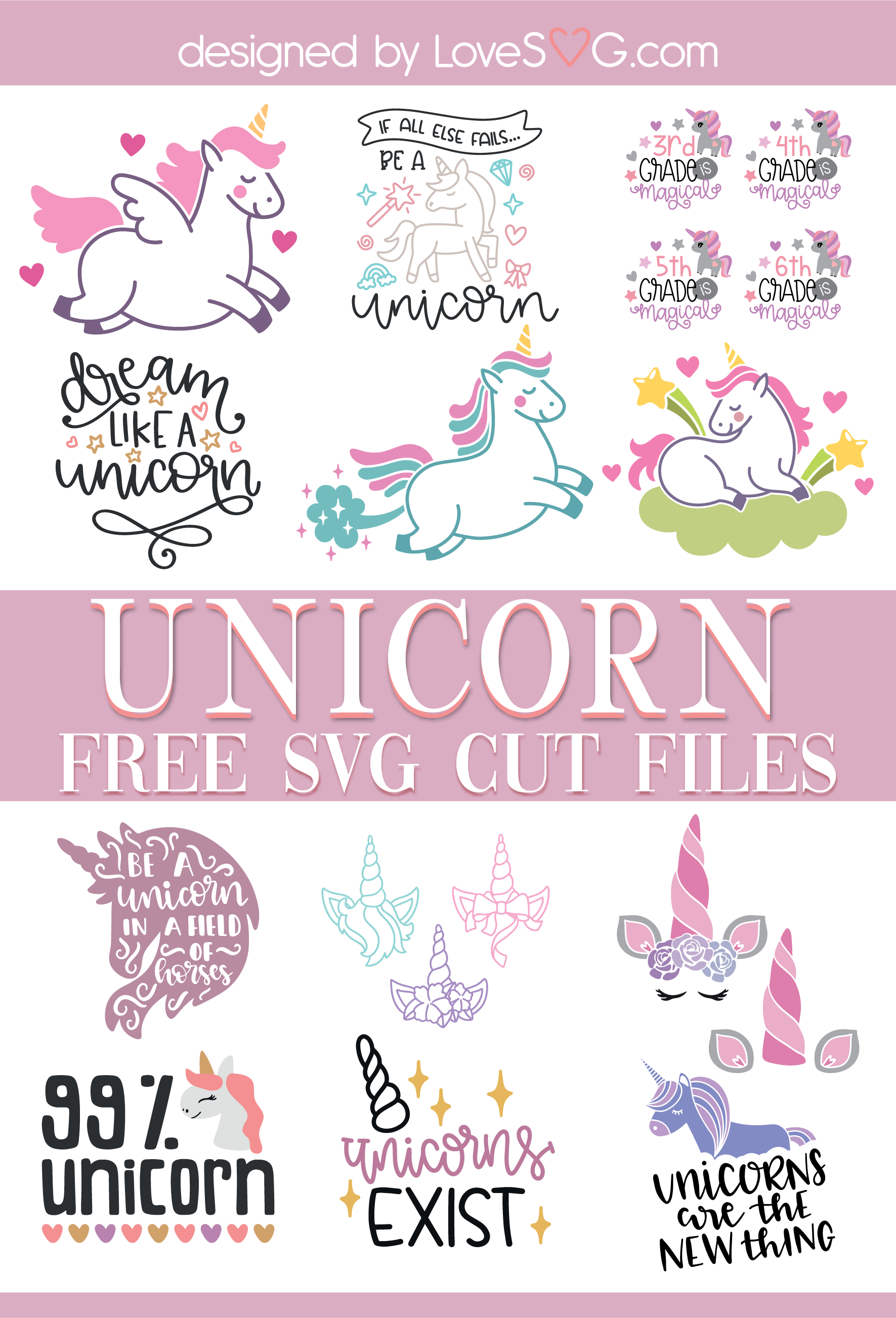 Download Pin on Free Funny Quotes SVG Cut Files | LoveSVG.com