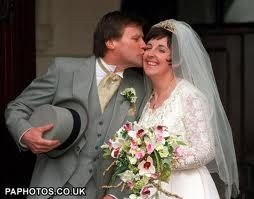 Roy and Hayley coronation street makes me feel sorry 4 roy (bout hayley)