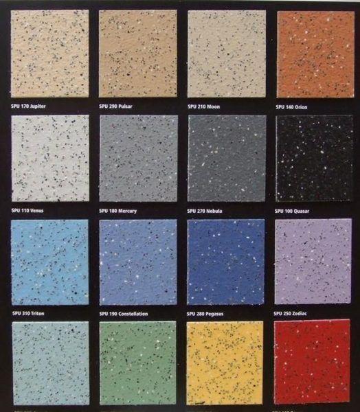 Commercial Kitchen Vinyl Flooring | piastrelle | Pinterest | Kitchen ...