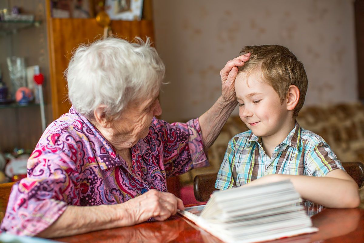 Home palliative care physical condition serious illness