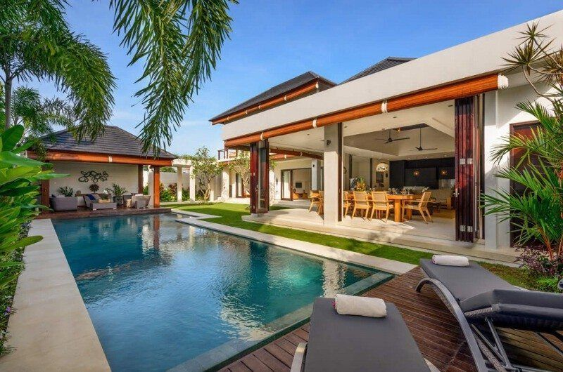 10 Best All Inclusive Honeymoon Resorts In Bali Honeymoon