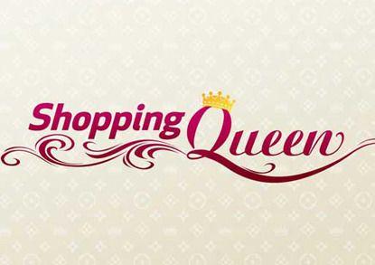 Shopping Queen Kostenlos Online Schauen