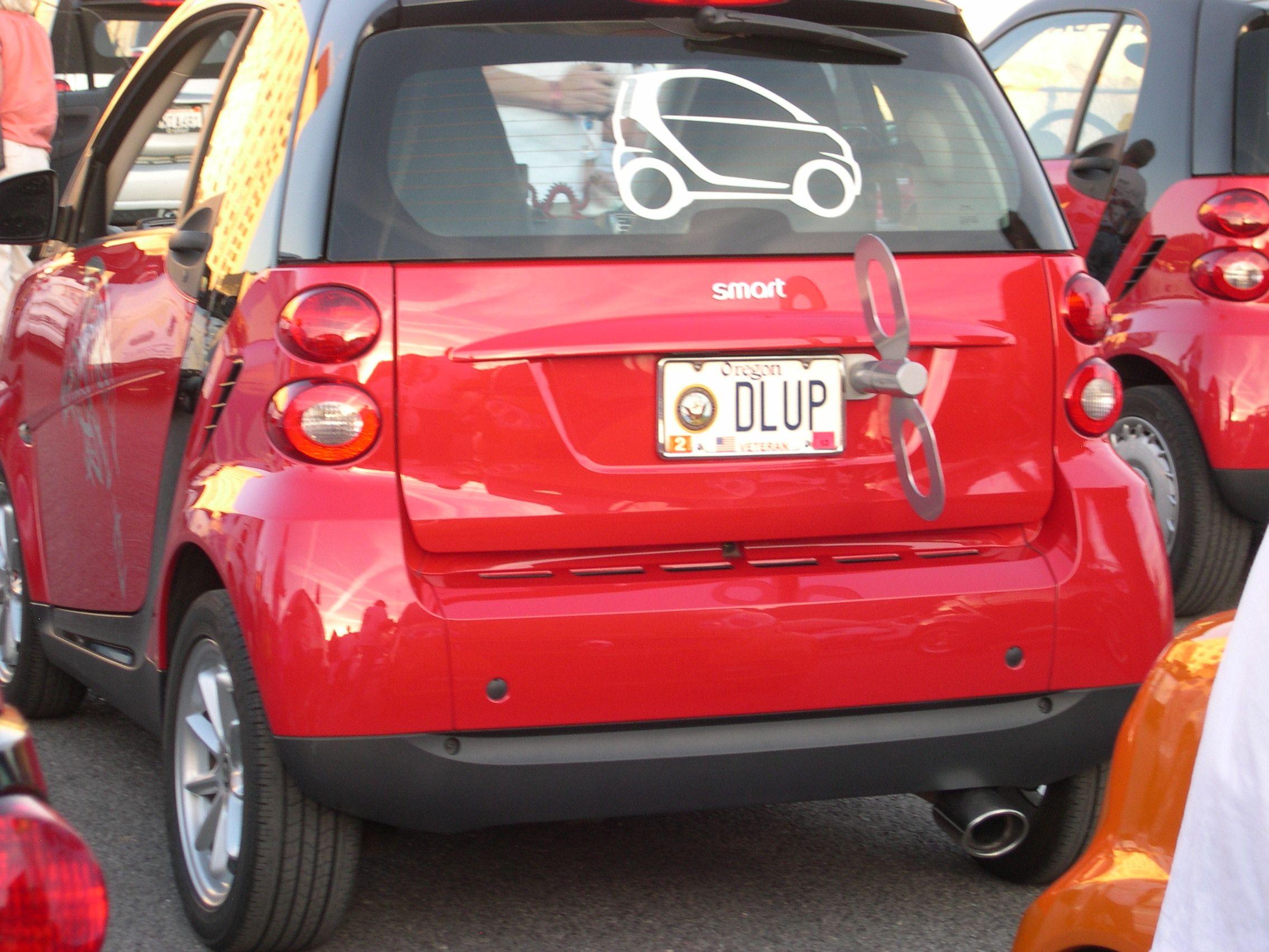 Windup Smart Cars Pinterest Smart Car And Cars # Lift Motorise Erard