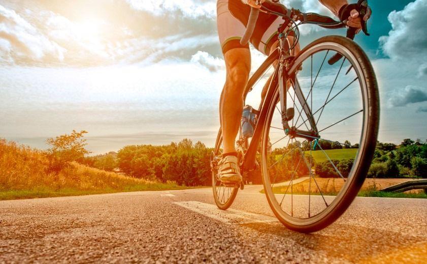Choosing The Best Road Bikes Under 1500 Dollars Is Hence A
