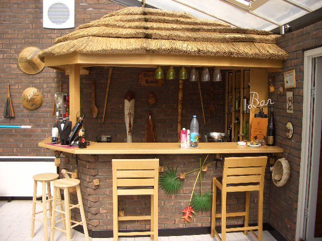 Http Directory Ac Files Dumblists Products Tiki Bar In