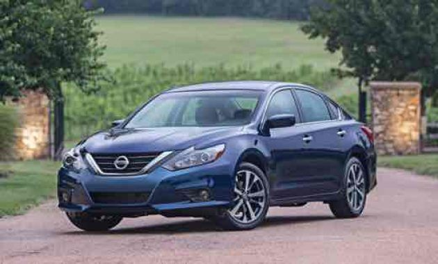 2018 Nissan Maxima Platinum 0 60 2018 Nissan Maxima Platinum For