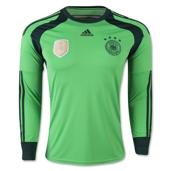 Football Shop Deutschland