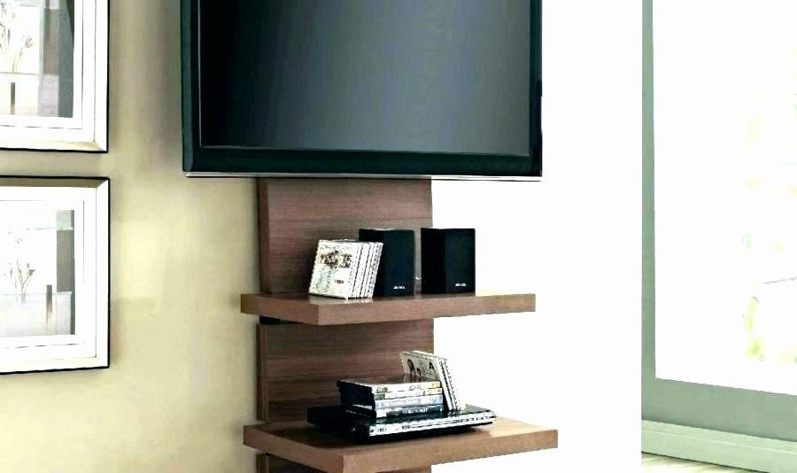 Kids Room Tv Stand Luxury Thin Tv Stand Kneeortho