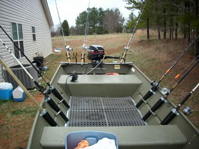 Access Denied Jon Boat Aluminum Fishing Boats Fishing Boat Accessories