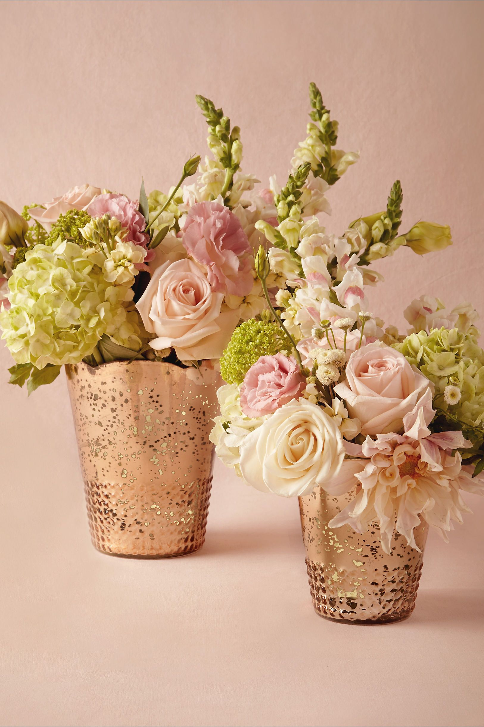 5 ways to bring your rose gold wedding to life gold flowers 5 ways to bring your rose gold wedding to life reviewsmspy