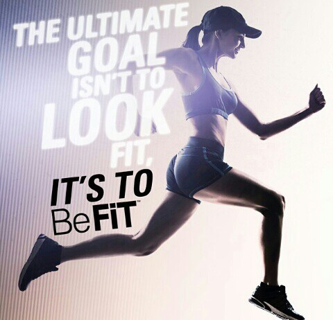 Please follow me for more great pins :)  www.pinterest.com/Sophie_Brown/  @  #fit  #workout