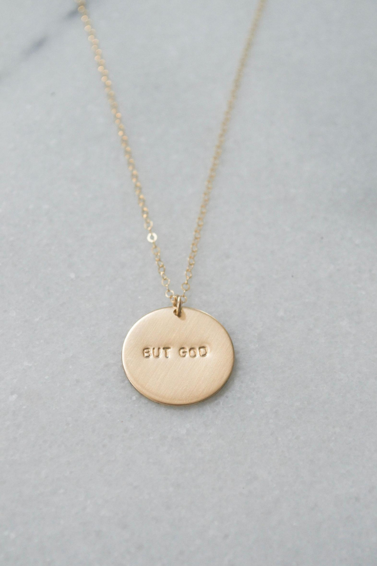 14K Rose Gold-plated 925 Silver #1 Mom Pendant with 16 Necklace Jewels Obsession #1 Mom Necklace