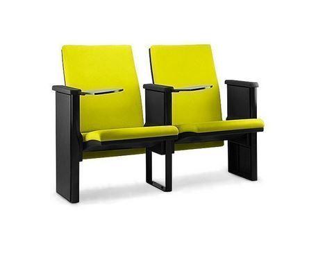 die besten 25 comprar cadeira de escritorio ideen auf pinterest heu stuhl b rost hle und. Black Bedroom Furniture Sets. Home Design Ideas