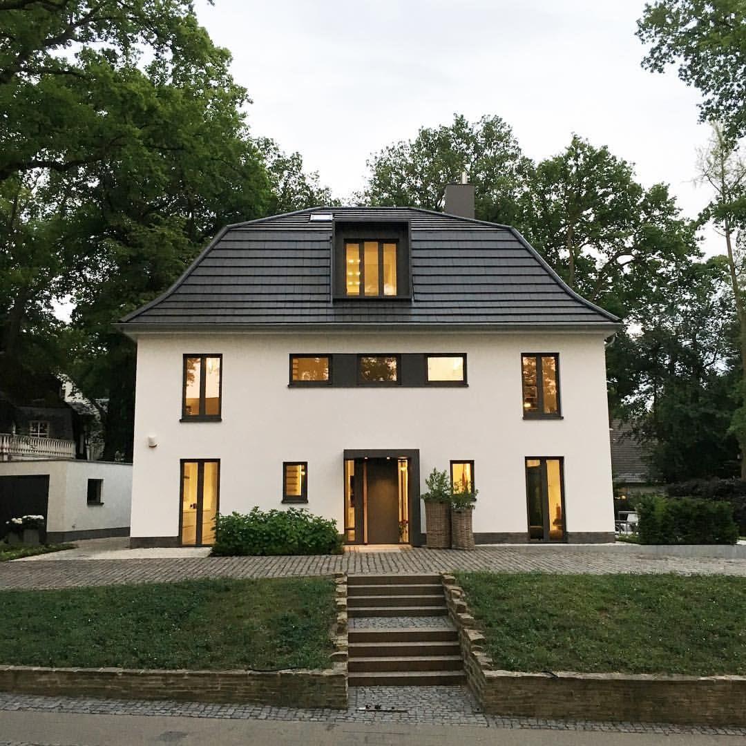 Home holl innenarchitektur rix auf instagram uehomesweethomeuc  garten  pinterest  instagram