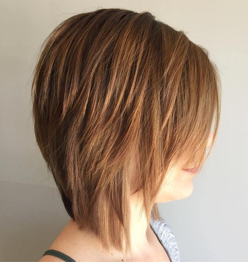 Most Universal Modern Shag Haircut Ideas Most Universal Modern Shag Haircut Ideas new images