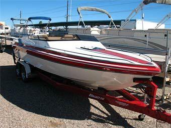 The Boat Brokers Rv 800 488 0258 1991 24 Hallett 240 Sport Cuddy 35 995 Boat Rv Genealogy Help