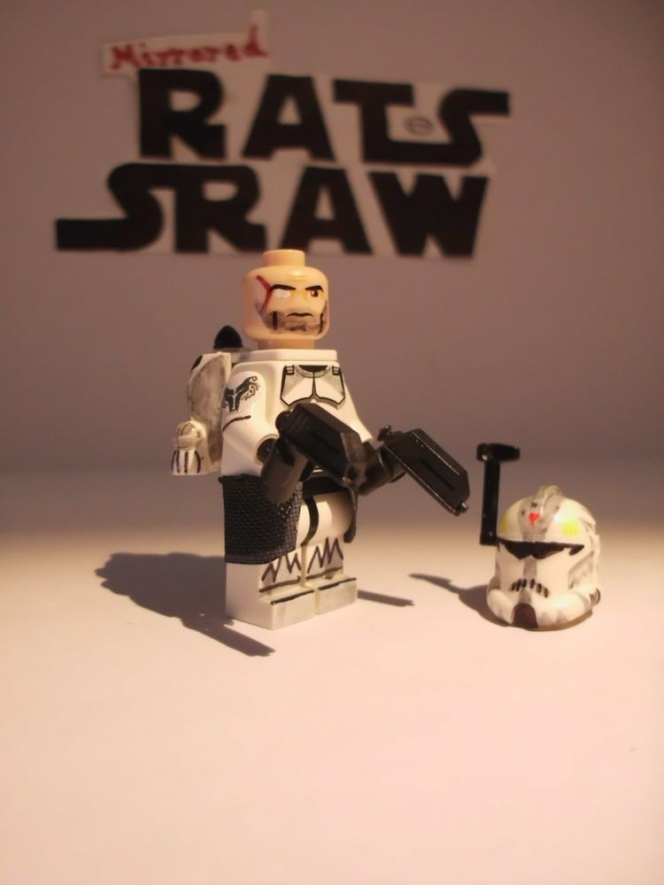 The Best Of DMX [Explicit   Star wars minifigures, Lego star wars ...