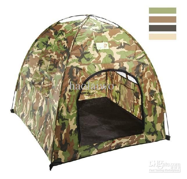 Tents  sc 1 st  Pinterest & Pin by Goarmy .co.uk on Tents u0026 Camping | Pinterest | Army surplus