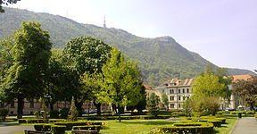 visit-transylvania | Transilvania - 8 päivää