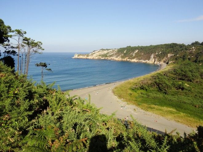 Free Camping | Rough Guides