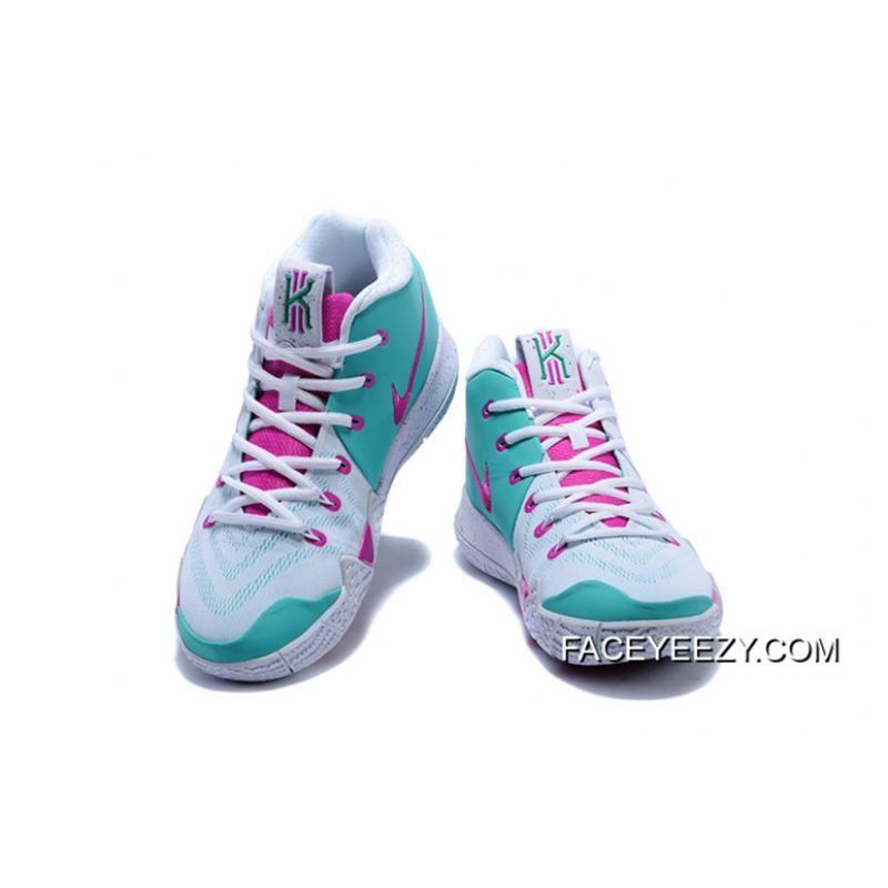 b9e93e04cf2c Discover ideas about Kobe 9. New Nike Kobe 9 Elite Low Peach Cream Bright  Mango-Cannon-Medium Mint
