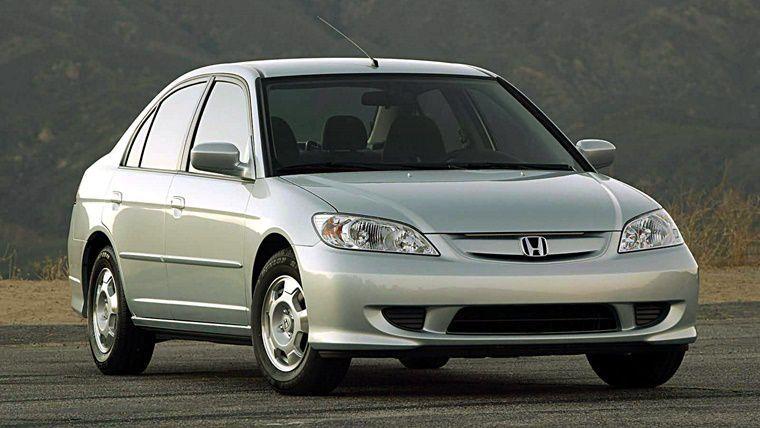 25 Best Used Cars Under 10 000 For 2016 Bestcarsfeed Used Cars Honda Honda Civic
