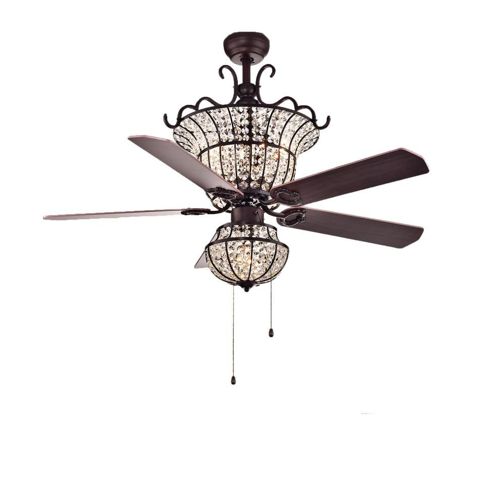 pretty ceilings attachment and fan with for bedroom crystals farm ceiling silo elegant christmas chandelier tree