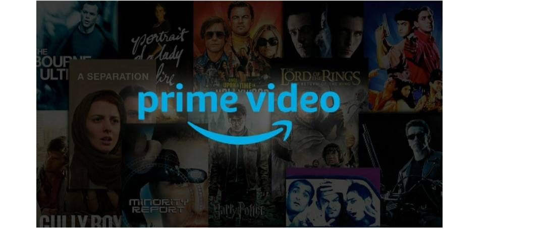 Nicest Pictures On Amazon Prime Video To Stare Presently November 2020 Best Movies On Amazon Amazon Prime Movies Prime Movies