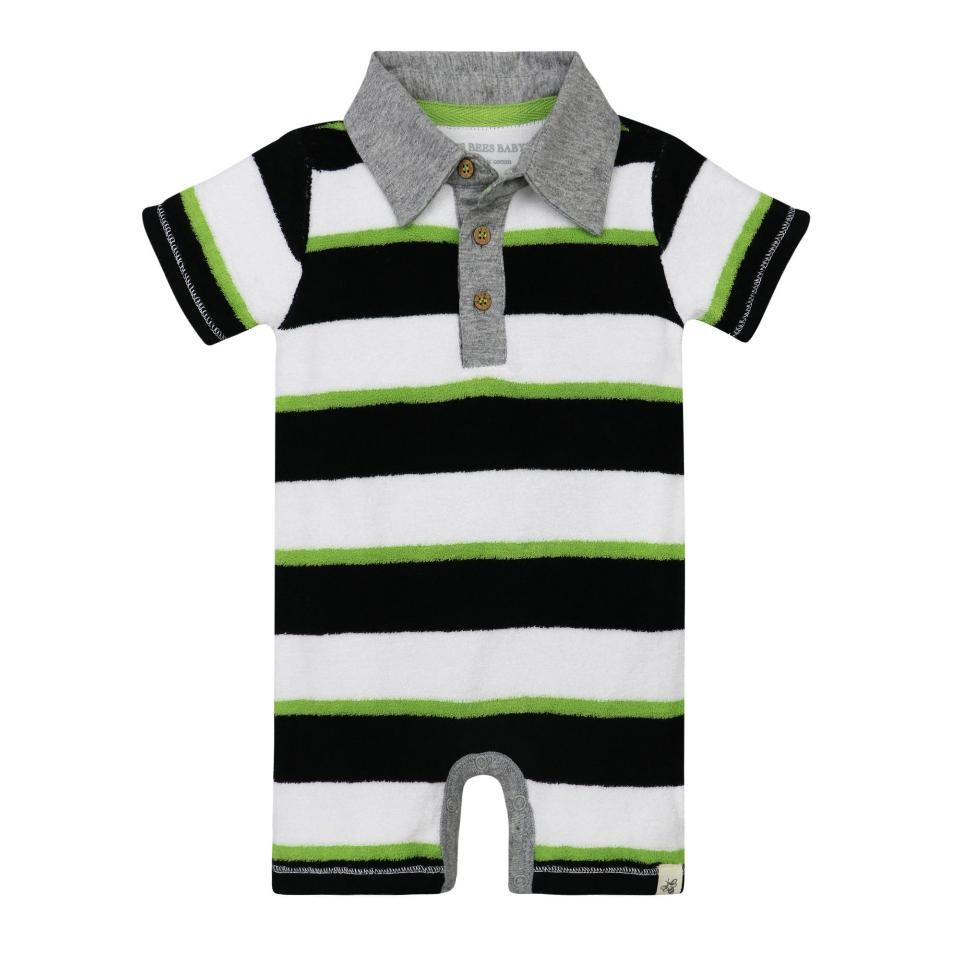 3268b6633 Pin by Babylist Eng on Prod
