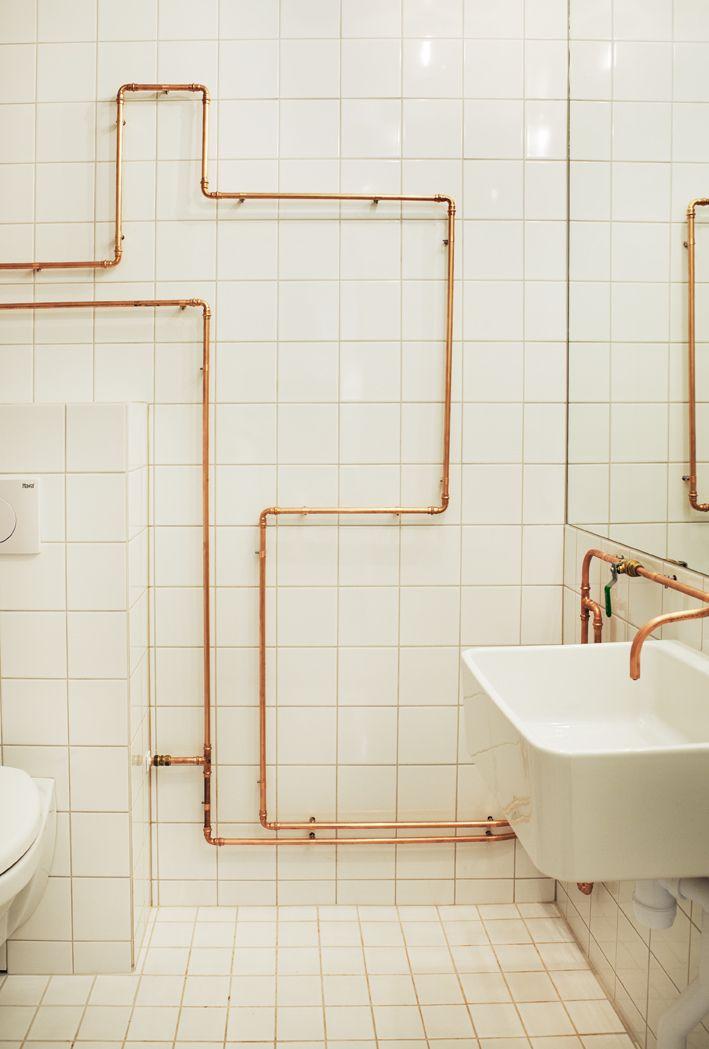 pin von zika torres auf interior pinterest badezimmer bad und baden. Black Bedroom Furniture Sets. Home Design Ideas