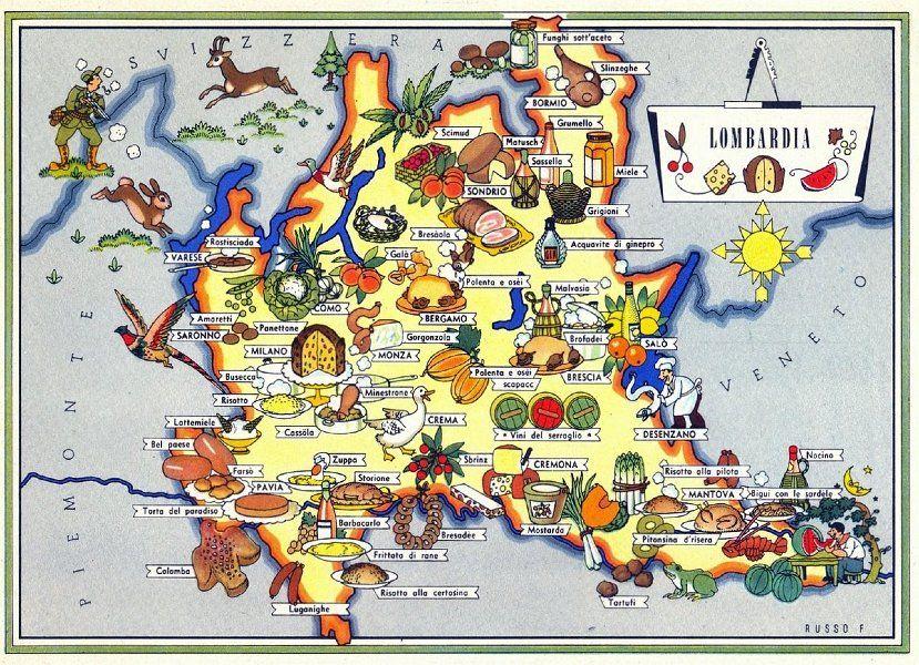 Cartina Economica Lombardia.15 Idee Su Luoghi Da Visitare Mappa Dell Italia Mappa Mappe