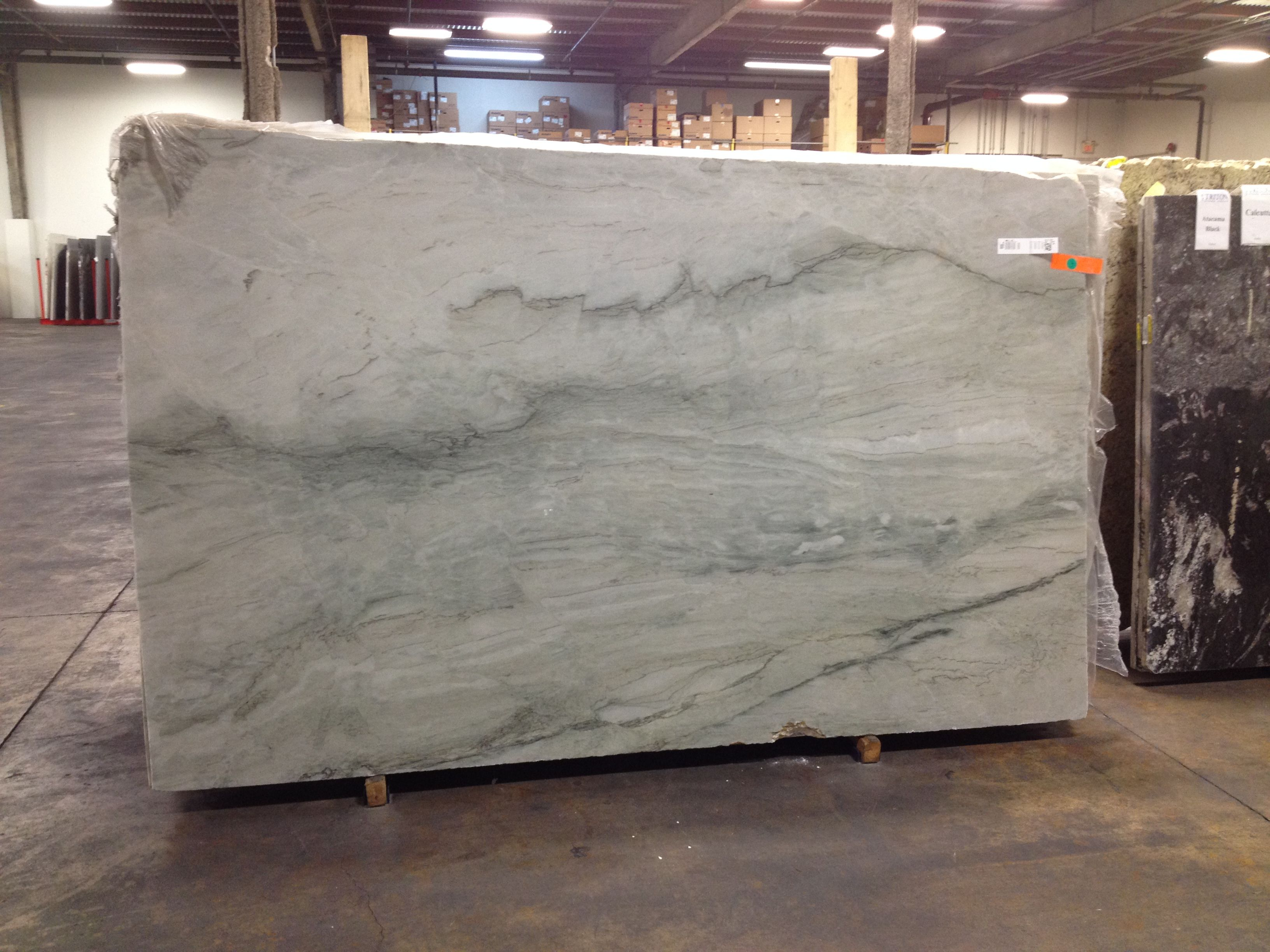 Countertops Louisville Ky Sea Pearl Quartzite Contact Jenn L Ware Stone Group Of