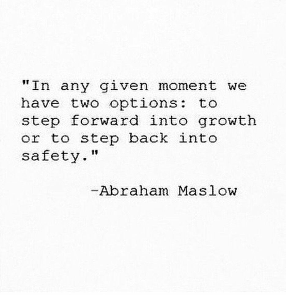 Options Quotes In Any Given Moment We Have Two Options  Quotes  Pinterest