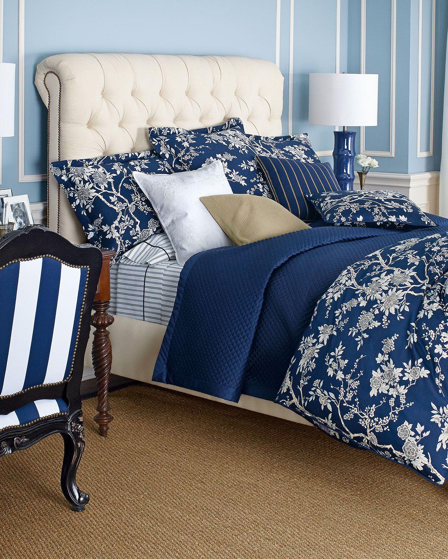 Ralph Lauren Deauville Bedding Home Bedroom Bedroom
