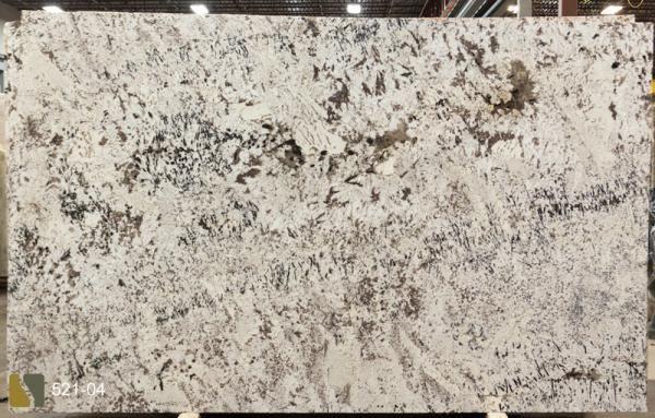 Product Detail Granite Kitchen Facelift Travertine
