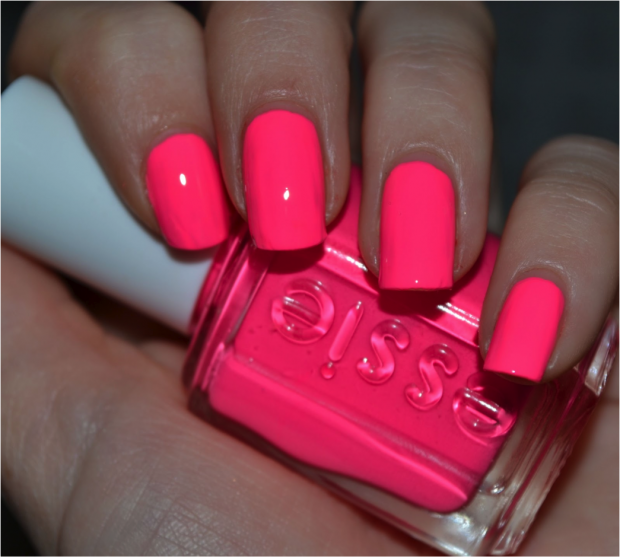 Perfect Pink Polish Picks   Pink polish and Perfect pink