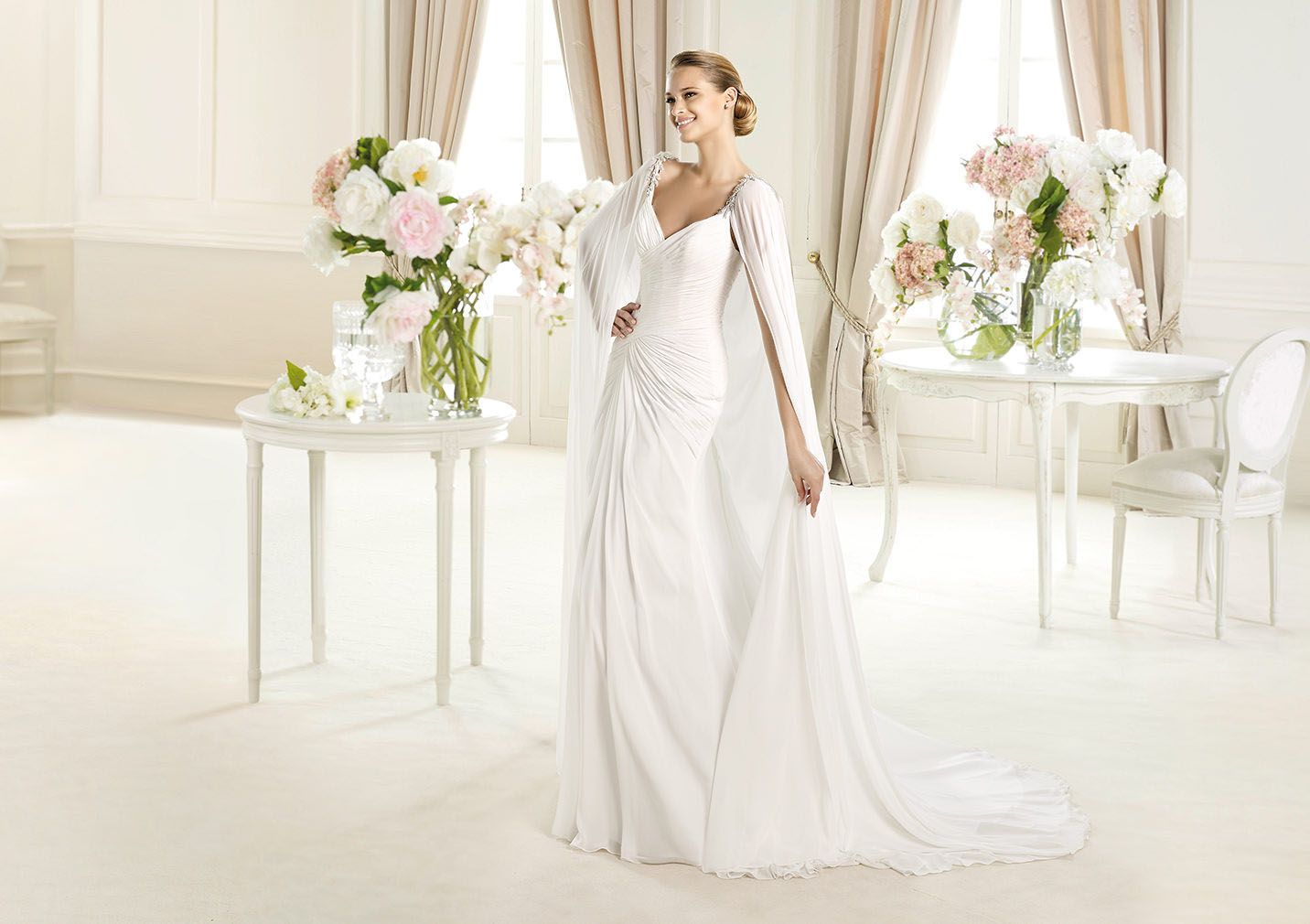 wedding dress shops glasgow | alex | Pinterest | Wedding dress and ...
