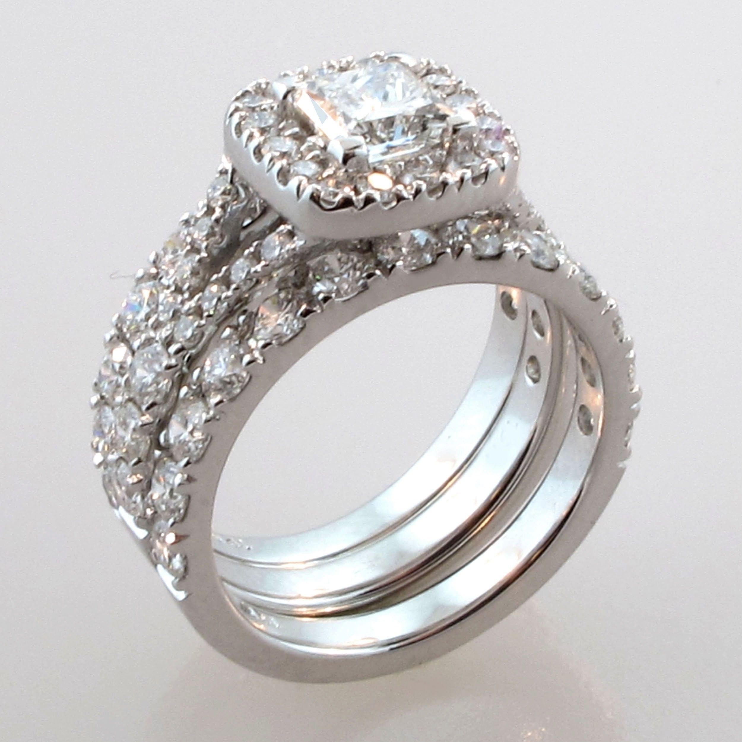 Jcpenney Diamond Ring Clearance
