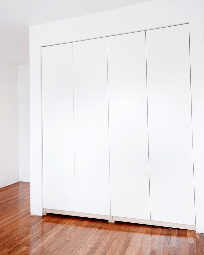 closet making day success maison pinterest garde robe penderie et placard. Black Bedroom Furniture Sets. Home Design Ideas