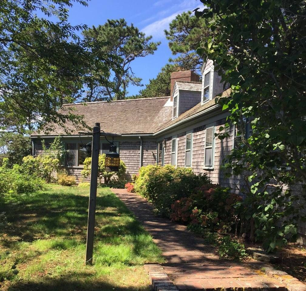 624 Waterfront, Deeded Beach Access, Private, Views of