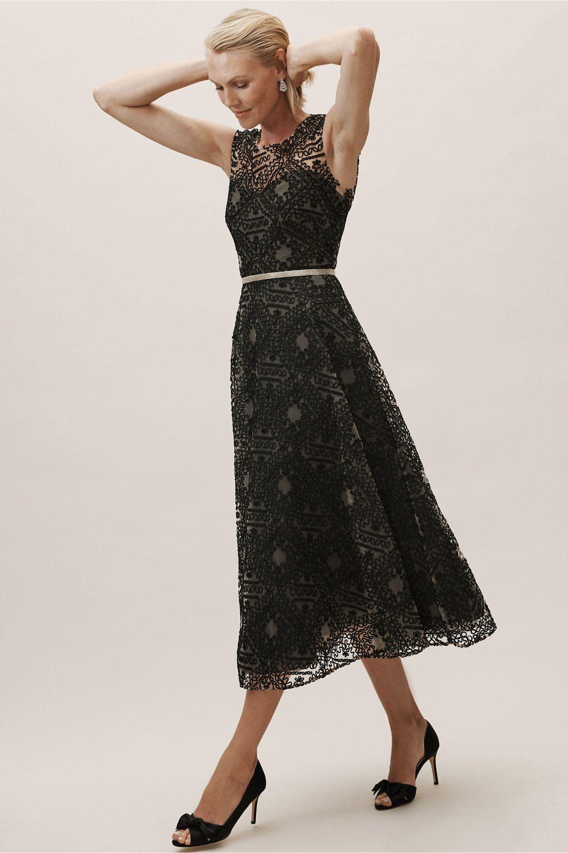 Presley Dress from BHLDN Dresses, Womens dresses