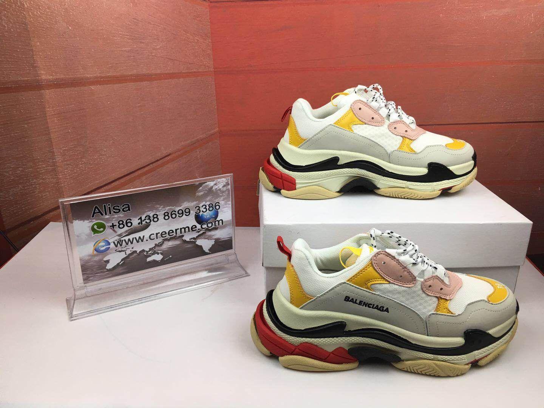 Guardia máquina Ocho  comprar zapatillas importadas de china Balenciaga   Nike, Nike air max,  Sneakers