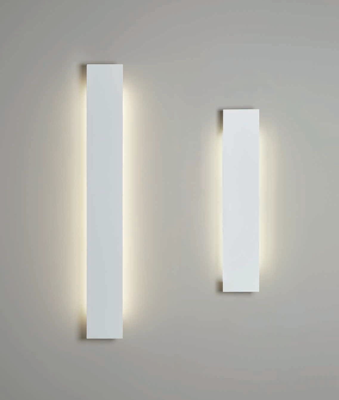 Pin By Xu Jun On Plaster Neutral Style Lighting Plaster Wall Lights Recessed Wall Lights Wall Lights