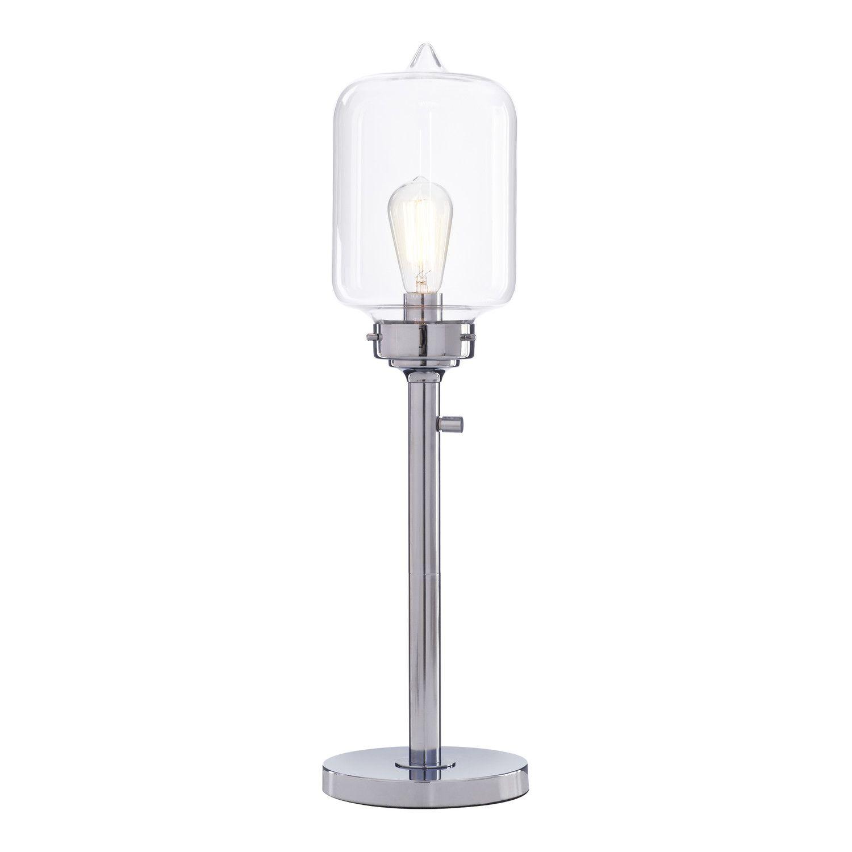 "Trent Austin Design Shelton 29"" H Table Lamp"