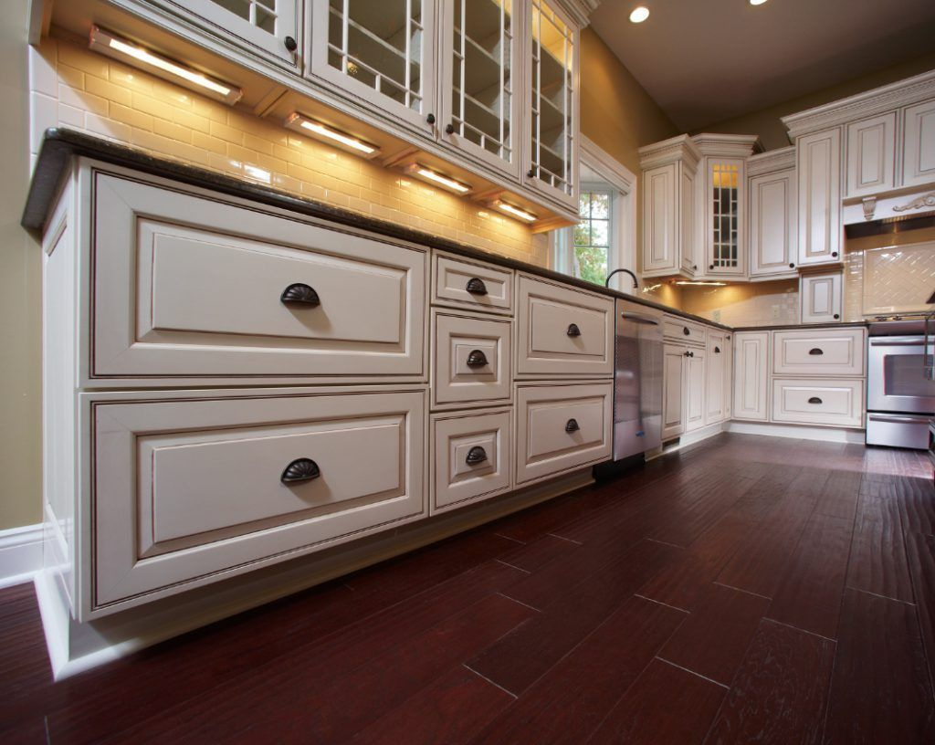 How to glaze kitchen cabinets breathtaking painting over glazed