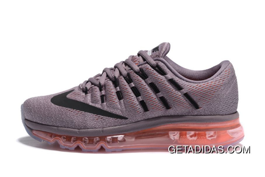 release date: 7ea41 f638e Nike Airmax Pink Grey Black TopDeals, Price   87.28 - Adidas Shoes,Adidas  Nmd,Superstar,Originals